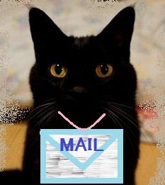 fun_mails75.jpg