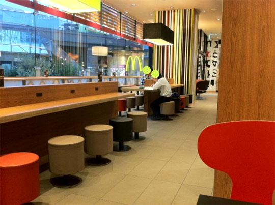 cafe2012100402.jpg