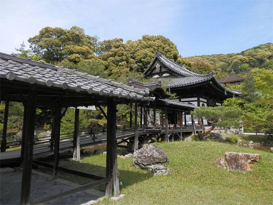 kyoto2014050410.jpg