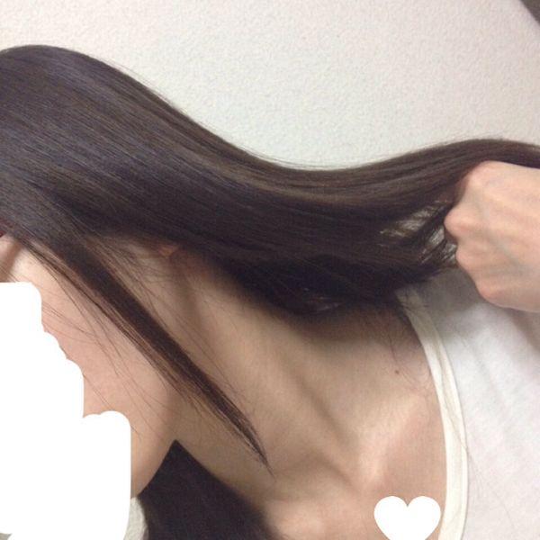 rblog-20140315011702-00.jpg