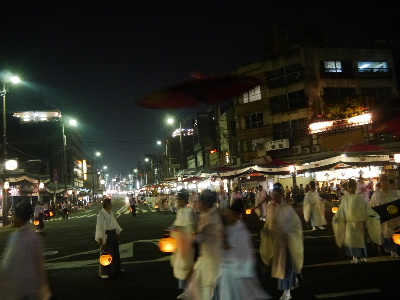 2012京都夏3−66.JPG