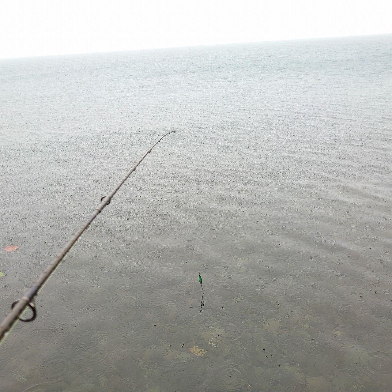 支笏 湖 釣り ブログ