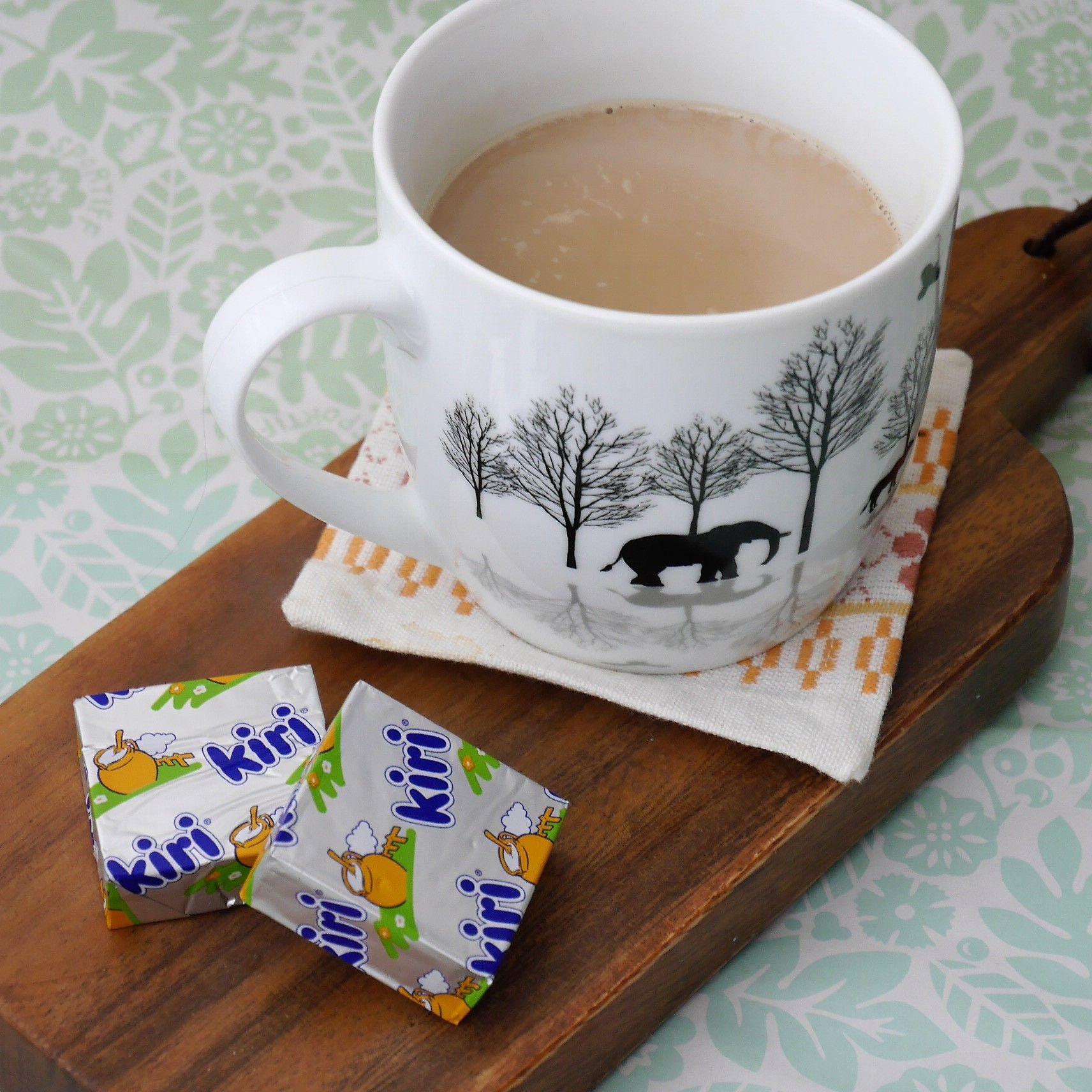 ファミマ_バターコーヒー_チーズ