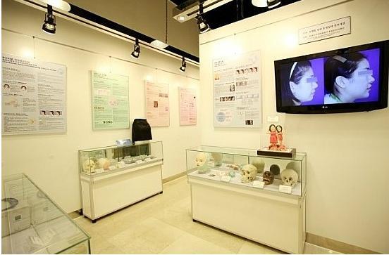 BK博物館2.JPG
