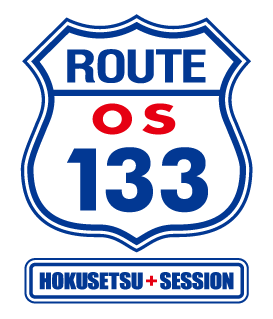 ROUTE133 STICKER001.png