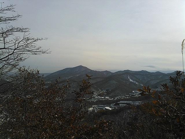 KIMG2333 13:01藻岩山を.jpg