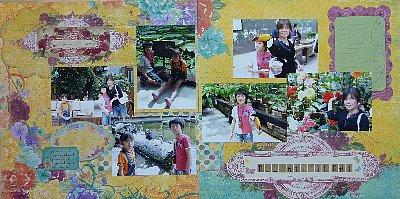 花鳥園2.jpg