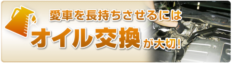 オイル 1000円 キャンペーン レイズ 安い 格安 激安