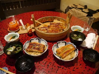 2012京都夏1−4.JPG