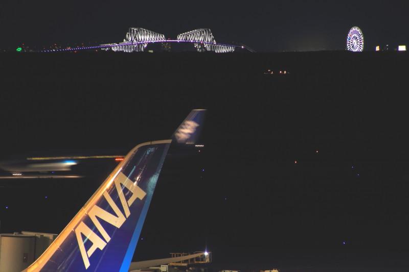 羽田空港_007.jpg
