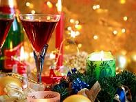new-year-christmas-wine-candlesss.jpg