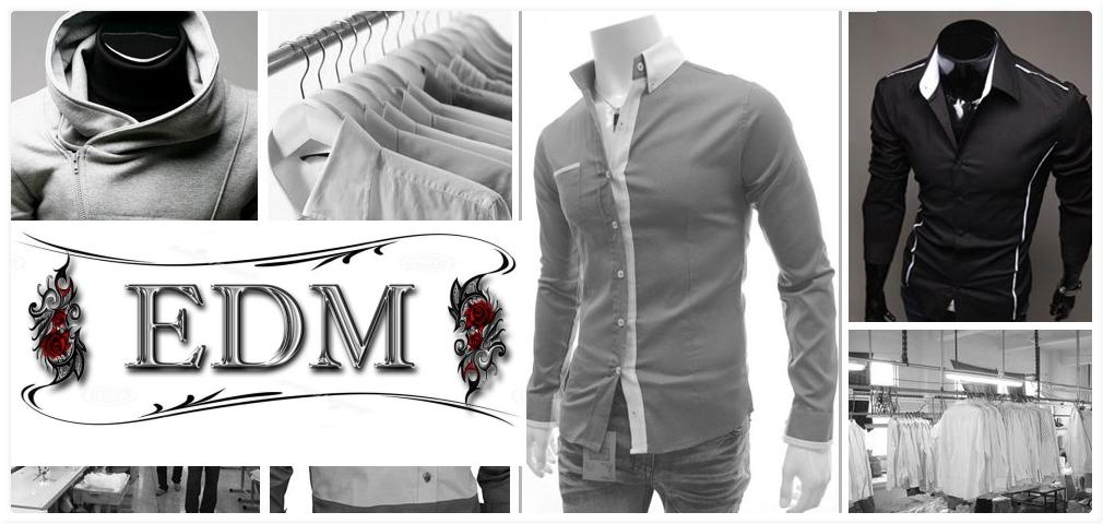 Tienda de ropa online Estilos de Moda 53ae1c89e35