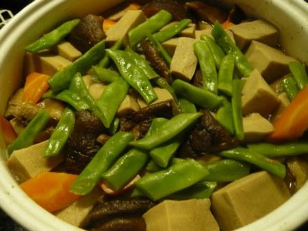 4料理高野豆腐3450.jpg