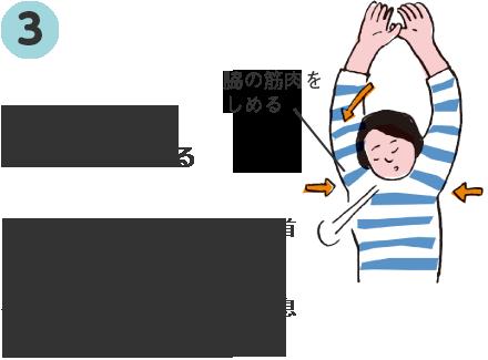 txt-lession_05.png