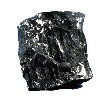 Coal_anthracite.jpg