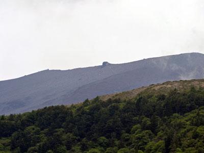 千トン岩2016.6.12