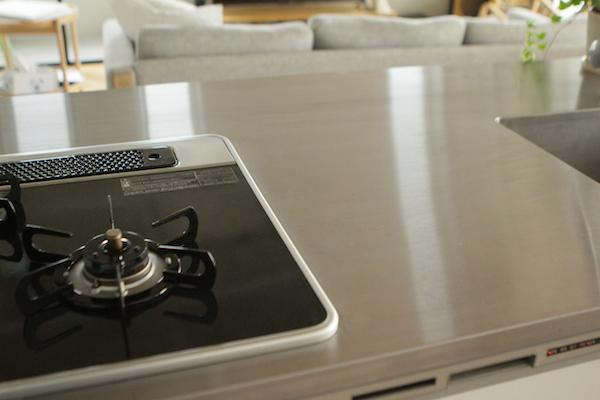 キッチン大掃除2.JPG