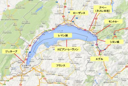 地図.(縮小)jpg.jpg