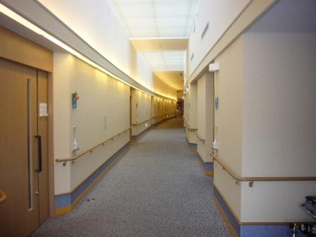 P1130802(廊下).jpg