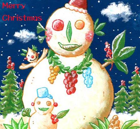 Merry Christma.jpg