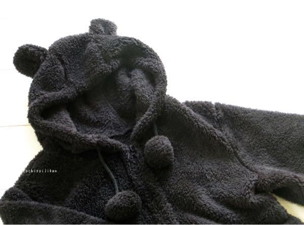 ニット糸で織り上げたウール毛布・S/グレー 140×200cm