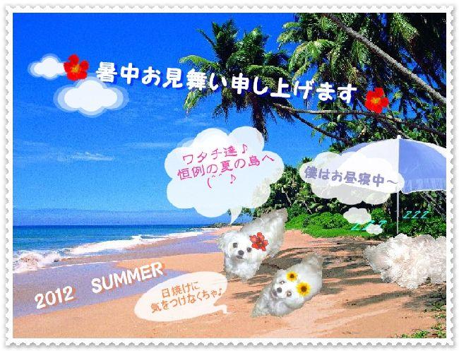 20012暑中お見舞い_ekubo19さん