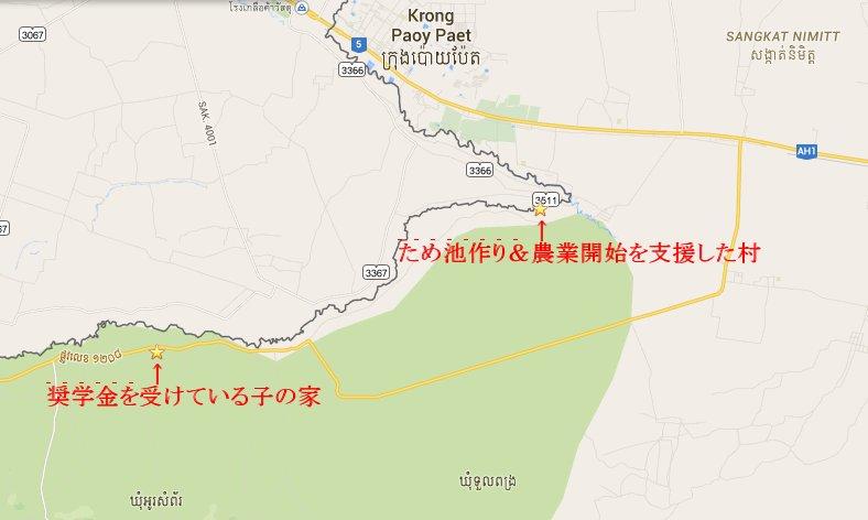 cambodia_map02.jpg