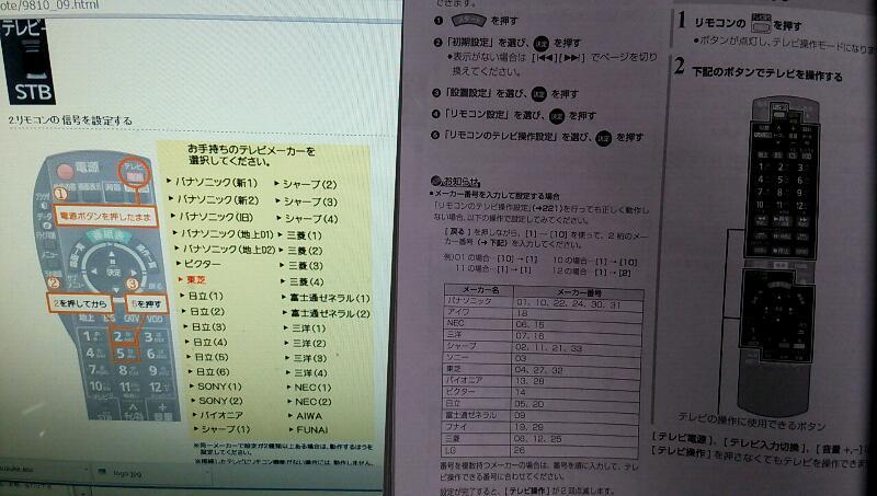 10_10_47.jpg
