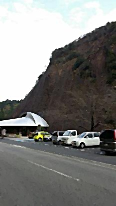 一枚岩1.jpg