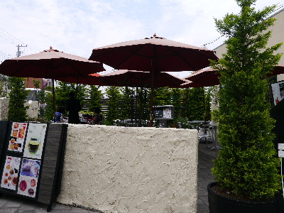 2012昭和記念公園8.JPG