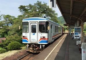 長良川鉄道2.JPG