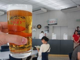 beer_kojo_beer_shiin.jpg