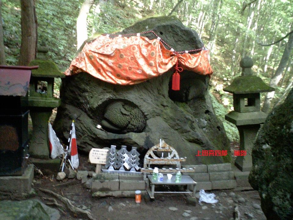 入内神社3