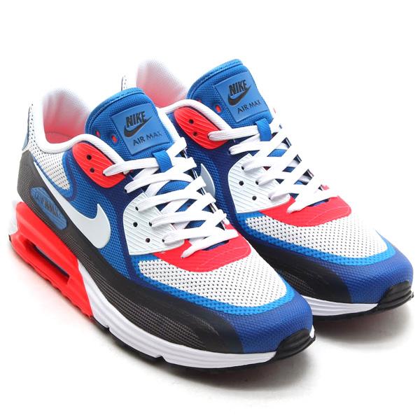 【超人気靴】ナイキNIKE AIR MAX 90 LUNAR C3.0 エア マックス 90 ルナ C3.0 LT BS  GRY/WHITE-MLTRY BL-PHT B 631744-004 | shoes3362のブログ - 楽天ブログ