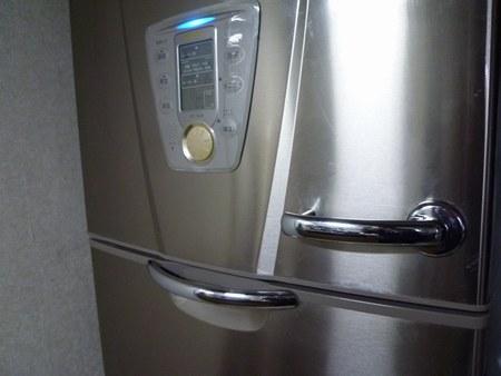 1冷蔵庫掃除0450.jpg