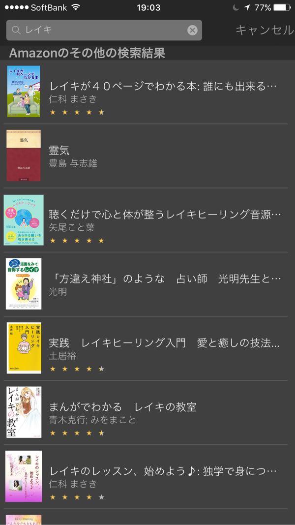 rblog-20170627191811-01.jpg