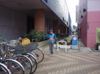 20120304_29.jpg
