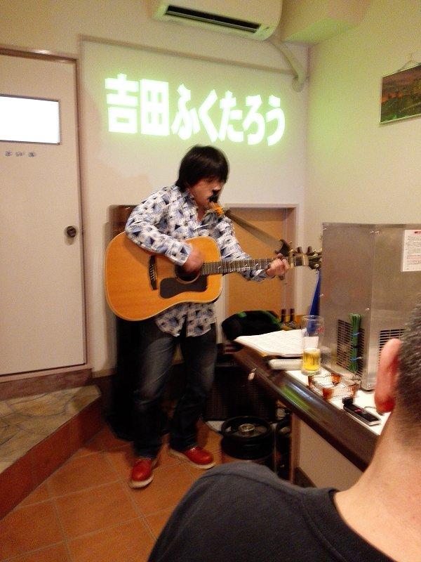 fukutaro02.jpg