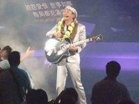 2014.04.19 hong kong sam hui live 2.JPG