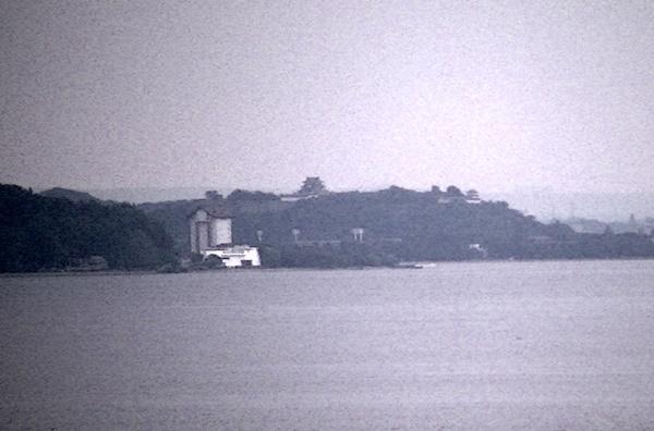 長浜城05.JPG