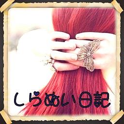 IMG_1114 (2)5.jpg