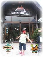 rblog-20130727164204-00.png