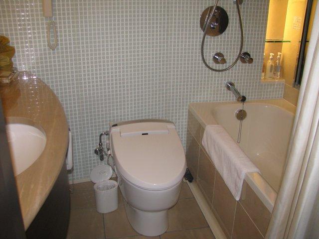 bath-B01.jpg
