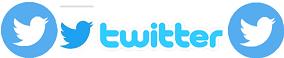 Twitter ヘリンク