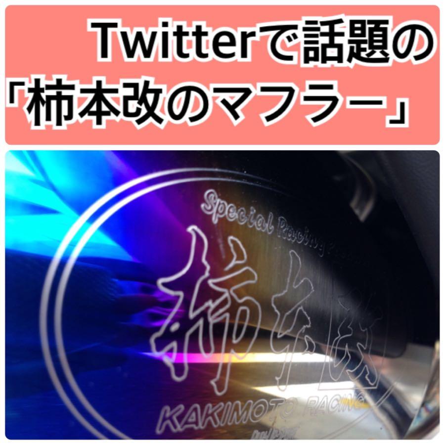 rblog-20180923025549-01.jpg