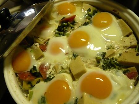 3高野豆腐4506.jpg