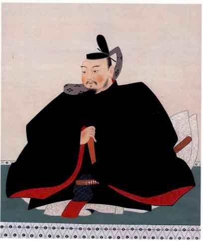 佐々成政 1588年7月7日没 | 薬剤師Stephenのよろずブログ - 楽天ブログ