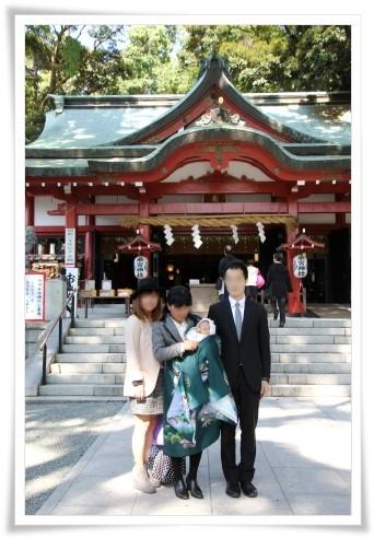 来宮神社-7 14.10.18