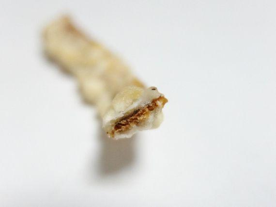 コストコで買ったいか天大王 330G 688円 スナック お菓子 おつまみに最適!