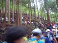 20120708_37.jpg